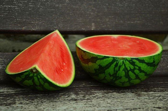 Frutas cortadas, consejos para evitar la oxidación